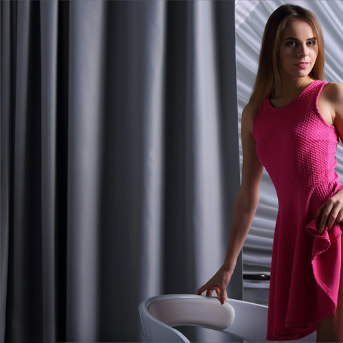 видео элитные проститутки москвы