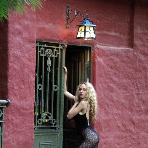 deshevie-prostitutki-v-mitino