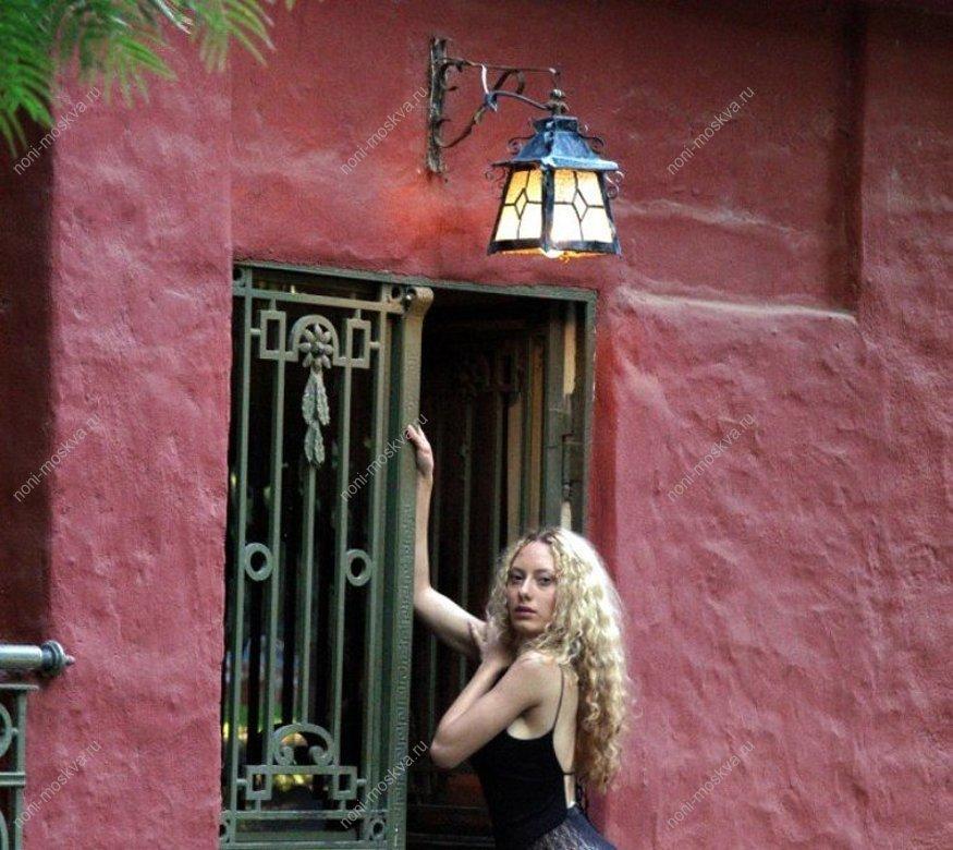prostitutki-moskvi-na-nahimovskom-prospekte